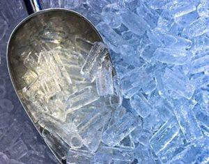 We Clean Ice - Cumming, Canton, Alpharetta